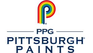 pittsburgh-paint-painters