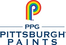 PPG Pittsburgh Paints Building Painting Contractor