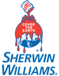 Sherwin Williams Building Painting Contractor