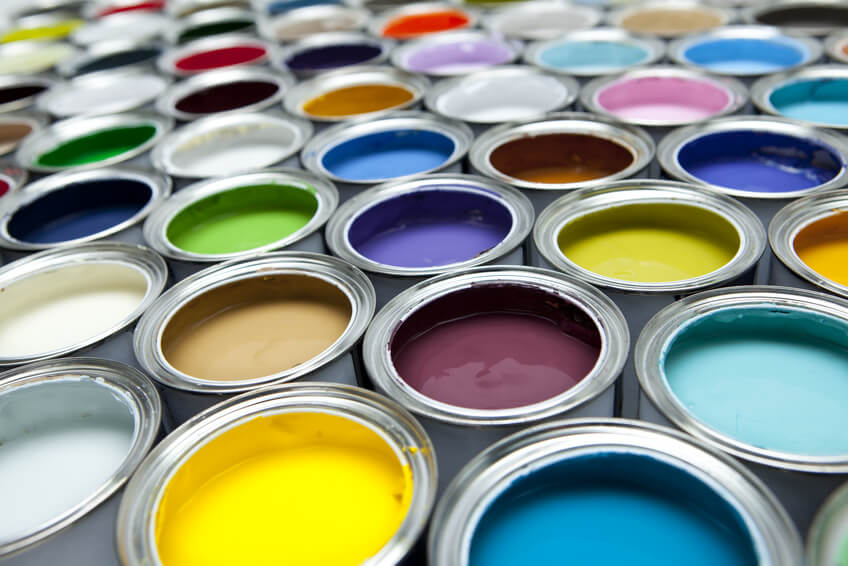 Things to Consider When Choosing Colors for Your Office