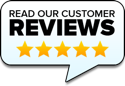 Read Customer Reviews TD Painting and Wall Covering
