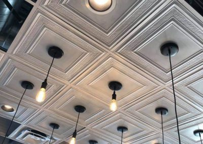 commercial-interior-painting-ceiling-3