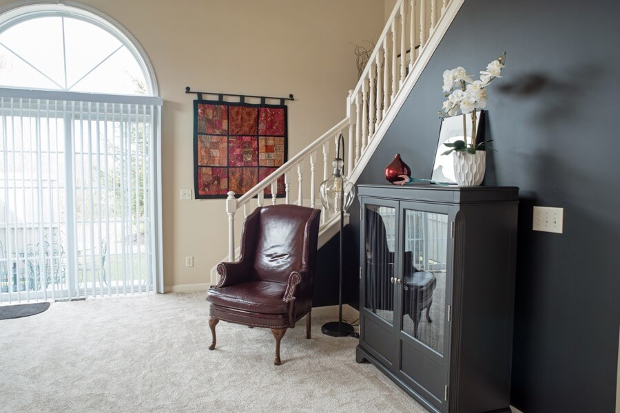 Transform your Home with Interior Painting